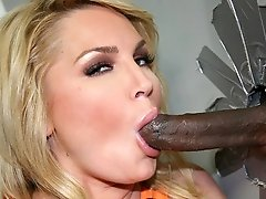 Flower Tucci Flower Tucci is known,of..